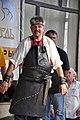 12 международный кузнечный фестиваль в Донецке 222.jpg