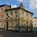 12 Nizhynska Street, Lviv (01).jpg