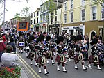 File:12th July Celebrations, Omagh (51) - geograph.org.uk - 888687.jpg