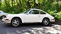 13-05-05 Oldtimerteffen Liblar Porsche weiss 02.jpg