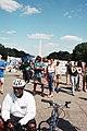 13.20.MLK.MOW.WDC.23August2003 (9512507125).jpg