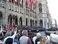 130601 Blasmusikfest 20 (8915548148).jpg