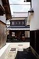 130629 Gojo Shinmachi Gojo Nara pref Japan01s3.jpg