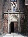 1329viki Brzeg, kościół p.w. św. Mikołaja. Foto Barbara Maliszewska.jpg