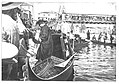 134b Sarto leaves Venice.jpg