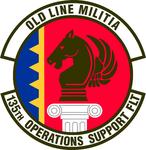 135 Operations Support Flt emblem.png