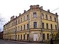 136. Lomonosov. Mikhaylovskaya street, 10.jpg