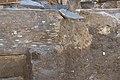 14-11-15-Ausgrabungen-Schweriner-Schlosz-RalfR-064-N3S 4047.jpg