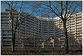 140307 BZ gebouw 2053 (13081556164).jpg