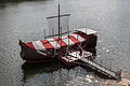 140822 Wikingerboot Paska.jpg