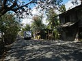 1409Malolos City Hagonoy, Bulacan Roads 24.jpg