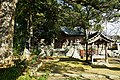 141225 Osake-jinja Ako Hyogo pref Japan07s3.jpg