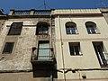 145 Cases a la muralla de Sant Francesc, 51-53 (Valls).jpg