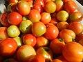 1495Foods fruits of Bulacan 02.jpg