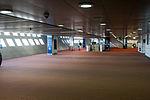 15-07-11-Flughafen-Paris-CDG-RalfR-N3S 8809.jpg