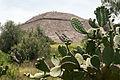 15-07-13-Teotihuacán-RalfR-N3S 9266.jpg