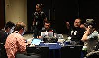 15-07-15-Hackathon-Mexico-D-F-RalfR-WMA 1057.jpg