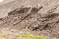 15-07-20-Teotihuacan-by-RalfR-N3S 9485.jpg