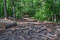 15-20-018, campsite - panoramio.jpg