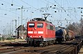 151 052-8 Köln-Kalk Nord 2016-02-27-02.JPG