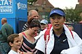 153 Eastbourne Tennis 1st Day (48763406888).jpg