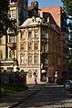 15 Khmelnytskoho Street, Lviv (04).jpg