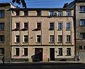 15 Vitovskoho Street, Lviv (01).jpg