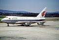 15bs - Air China Boeing 747SP-J6; B-2442@ZRH;22.03.1998 (5689915916).jpg