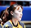 160217 여자농구 신한은행 vs KB스타즈 직찍 1 (8).jpg