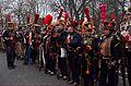161 - Austerlitz 2015 (24308231076).jpg