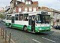 162 ES - Flickr - antoniovera1.jpg
