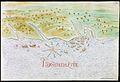 1632 Cardona Descripcion Indias (15).jpg