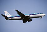 163ac - KLM Boeing 737-406, PH-BTG@ZRH,30.01.2002 - Flickr - Aero Icarus.jpg