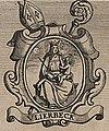 1659 Sanderus CHOROGRAPHIA SACRA ABBAS 10 Vlierbeeck02.jpg