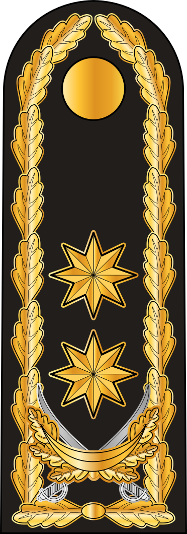 17.AzNF-VADM