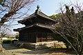 170304 Kameyamahontokuji Himeji Japan06n.jpg