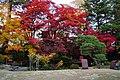 171102 Nanshoso Morioka Iwate pref Japan20s3.jpg