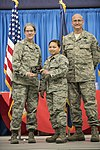 176th Wing Holds Annual Awards Ceremony (41568413394).jpg