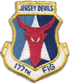 177th-Fighter-Interceptor-Group-ADC-NJ-ANG.png