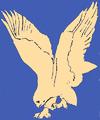 17th Aero Squadron - World War I Emblem.png