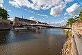 18-06-21-Kassel RRK5078.jpg