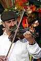 18.12.16 Ringheye Morris Dance at the Bird in Hand Mobberley 092 (30890081264).jpg