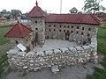 180731 Dinnyés Várpark (33) Solymosvár Lippa.jpg