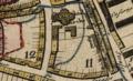 1811.Klosterstrasse 47 59.3068.tif