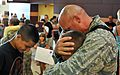 182nd Security Forces Airmen return from Southwest Asia deployment 140722-Z-EU280-023.jpg