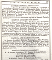 1839 music BostonAlmanac p89.png