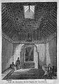 1849-07-14, La Ilustración, Sala de descanso de los baños de Capellanes, Brabo.jpg
