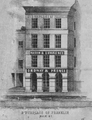 1852 MilkSt Boston McIntyre map detail.png