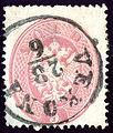1863 LV 5soldi Verona Mi16.jpg