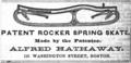 1864 skate BostonAlmanac.png